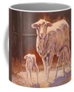 Spring Gifts Coffee Mug