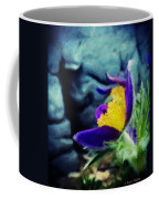 Spring Handout Coffee Mug