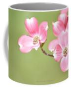Spring Harbinger Coffee Mug
