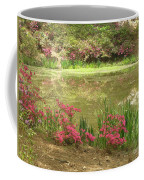 Spring Impression Coffee Mug