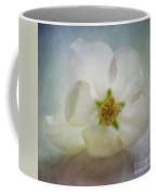Spring Is Awake Coffee Mug