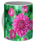 Spring It On Coffee Mug