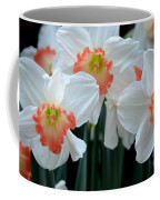 Spring Jonquils Coffee Mug