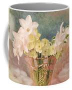 Spring Light Coffee Mug