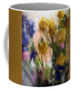 Spring Love Viii Coffee Mug