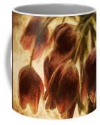 Spring Love Xix Coffee Mug