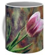 Spring Love Xvii Coffee Mug