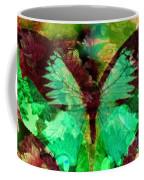 Spring Mojo Coffee Mug