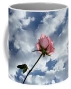 Spring Morning Coffee Mug