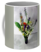 Spring Motley Coffee Mug