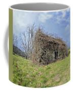 Spring Of Yore Coffee Mug