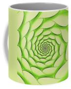 Spring Portal Coffee Mug