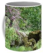 Spring Sanctuary Coffee Mug