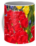 Spring Sunshine Coffee Mug