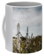 Spring Sweats  Coffee Mug