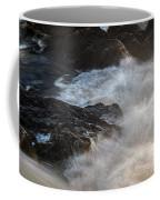 Spring Thaw II Coffee Mug