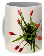 Spring Thaw Coffee Mug by Luke Moore