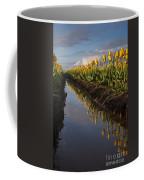 Springs Beautiful Reflection Coffee Mug