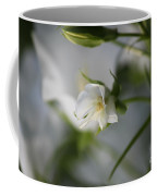 Spring's Late Bloom Coffee Mug