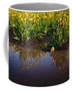 Springs Reflection Coffee Mug