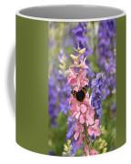 Springtime Feast  Coffee Mug