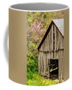 Springtime In Kentucky Coffee Mug