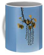 Springtime Jewelry Coffee Mug