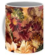 Springtime Melody Coffee Mug