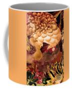 Springtime Melody Three Coffee Mug