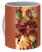 Springtime Melody Two Coffee Mug
