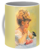 Springtime Of Life Coffee Mug