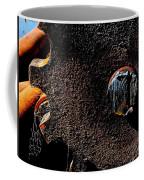 Sprocket 2 Coffee Mug