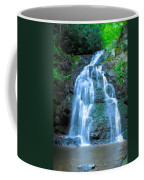 Spruce Flats Orchestra Coffee Mug