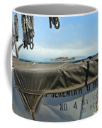 Ss Jeremiah O'brien -4 Coffee Mug