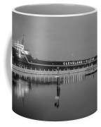 Ss William G. Mather Coffee Mug