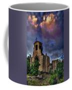 St Aloysius Church Coffee Mug