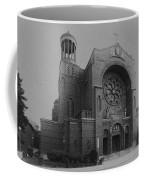 St Casimir's 10267 Coffee Mug