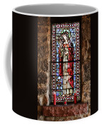 St. Catherine Of Siena Coffee Mug