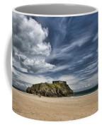 St Catherines Island 3 Coffee Mug