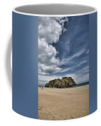St Catherines Island 7 Coffee Mug