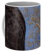 St Clements Church Coffee Mug