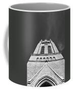 St. John The Evangelist Coffee Mug