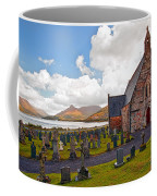 St  Johns Episcopal Ballachulish Coffee Mug