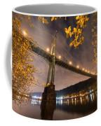 St. John's Splendor Coffee Mug
