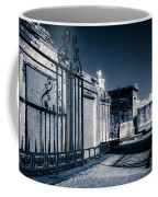 St Louis One- Nola Coffee Mug