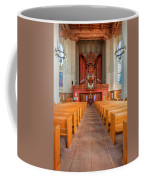 St. Marks Cathedral 4 Coffee Mug