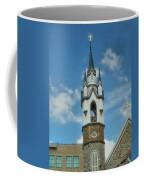 St. Mark's Episcopal Church Grand Rapids Coffee Mug