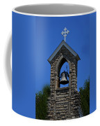 St Mary Magdalene Church Fayetteville Tennessee Coffee Mug