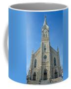 St. Mary's In Port Washington  Coffee Mug