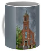 St Micheals Church Coffee Mug